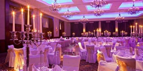 fota island wedding packages fota island resort five luxury wedding venues fota