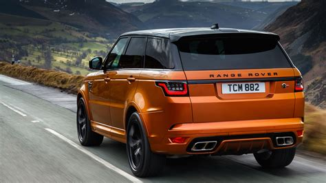 land rover range rover sport 2015 interior search results for 2015 land rover range rover sport svr