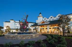 dollywood hotel dollywood s dreammore resort and spa updated 2017