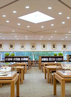 Chicago Botanic Garden Library Library Days Chicago Botanic Garden