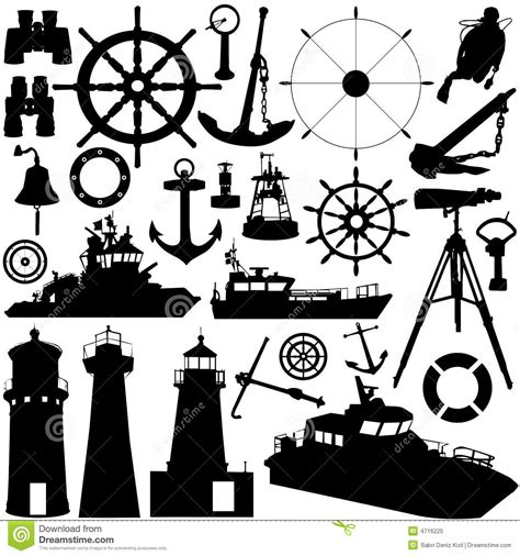 vector royalty free stock images image 2183529 sailing object vector royalty free stock photo image 4716225