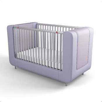 Designer Baby Cribs by Designer Baby Cribs And Nursery Furniture From Miguel