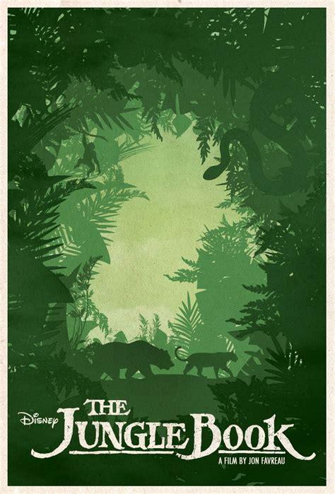 se filmer jungle the jungle book 2016 c movies pinterest