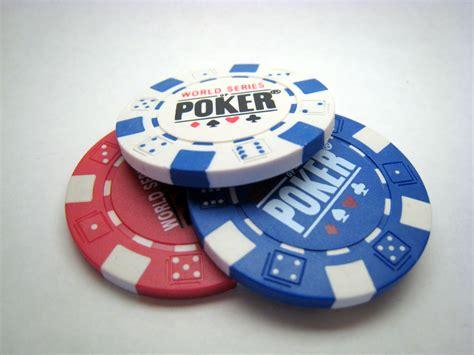poker chips dasbesteonlinecasino