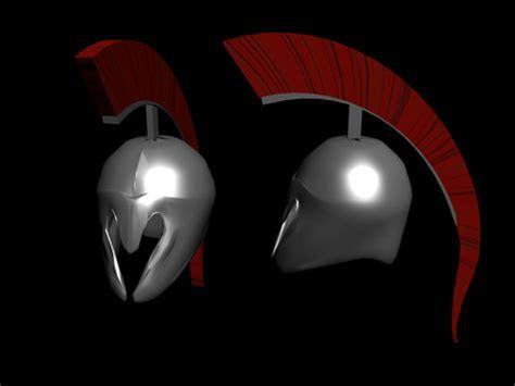 helm design program ancient helmet design software 3d model 3ds 3d studio