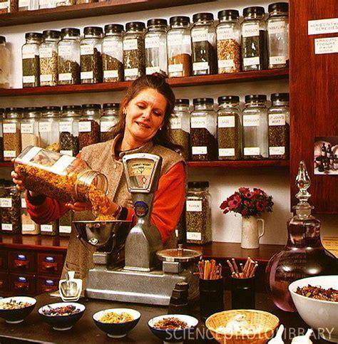 1454930667 the handmade apothecary healing herbal herbal remedy shop herbal wonders to explore pinterest