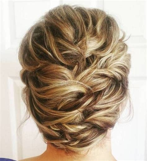 how to groom thick hair 204 best mother of the bride mother of the groom images