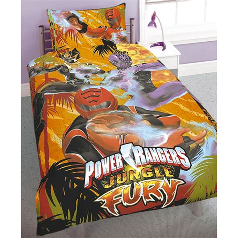 power rangers bedroom cool power rangers bedroom accessories theme decor ideas