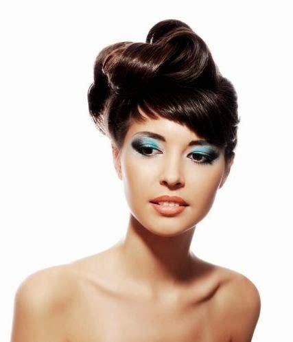 Idã E Coiffure Cheveux Mi by Coupe Cheveux Mi D 233 Grad 233 Coupe Cheveux Mi 2015