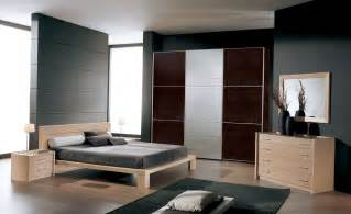 modern bedroom furniture chicago bedroom furniture modern trellischicago