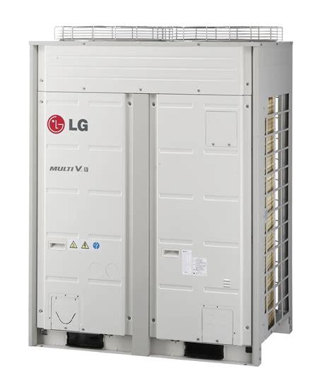 Ac Lg Multi V neue multi v iv klimaanlagen heizen und k 252 hlen wirksam ki portal de