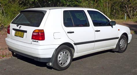 car engine manuals 1995 volkswagen golf iii lane departure warning volkswagen golf mk3 wiki everipedia