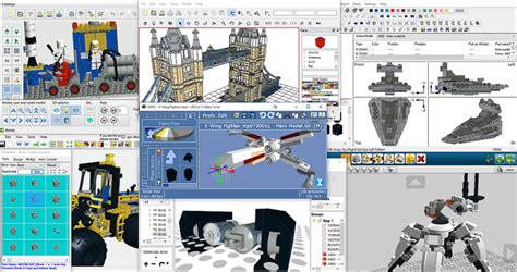 home design software cad home design software cad mejorstyle