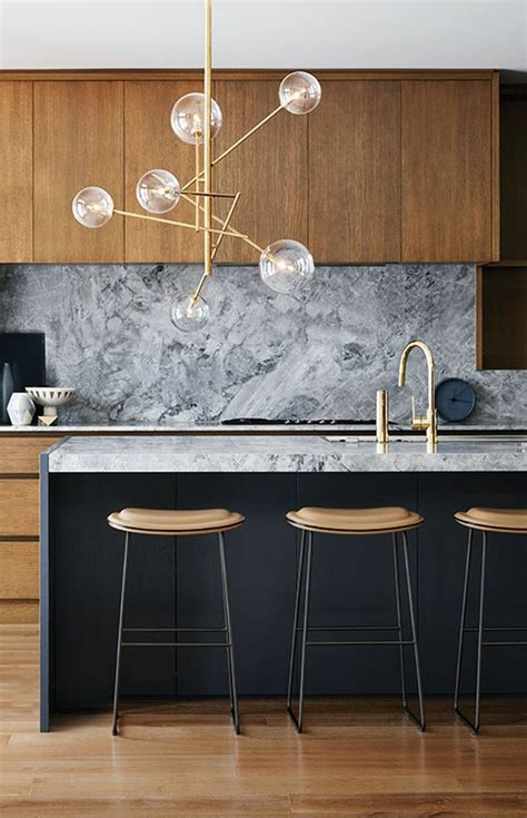 kitchen   peninsula design ideas decoholic