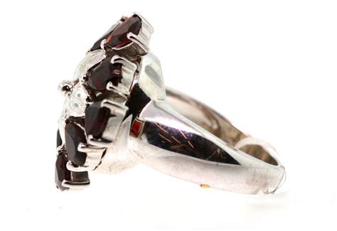 Silwer Rings Photo by Free Sterling Silver Rings 2 Stock Photo Freeimages