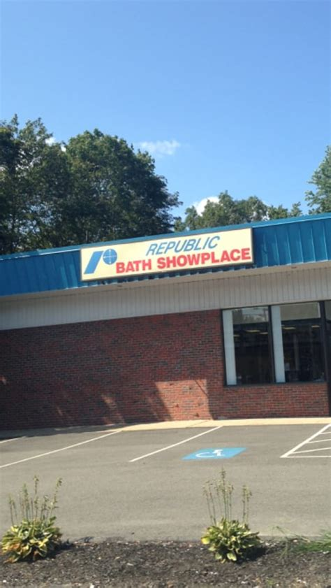 Plumbing Stores Open Today Republic Plumbing Supply In Weymouth Republic Plumbing
