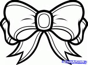 breast cancer ribbon coloring page kids coloring