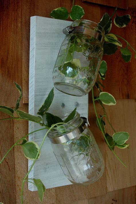 kitchen herb garden wall herb garden jar wall