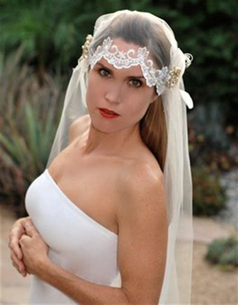 27 wedding veils for classic brides modern brides and 27 wedding veils for classic brides modern brides and