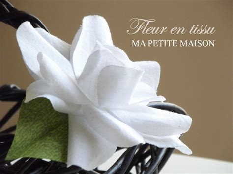 fiori di stoffa fai da te tutorial realizzare fiori di stoffa con come fare un fiore di raso