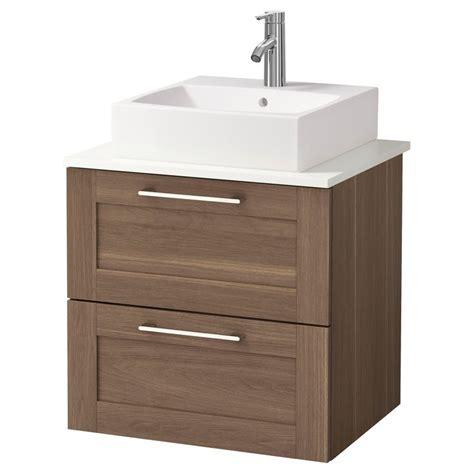 ikea floating vanity crboger com ikea godmorgon floating vanity bathroom