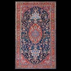 antique rugs for sale vintage linoleum rugs for sale