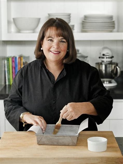 ina garten behind the scenes ina garten food network ina garden bio photos