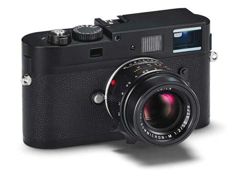 Kamera Dslr Leica daftar harga kamera leica terbaru dan terlengkap 2018