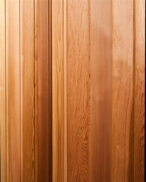 Cedar Shiplap Cedar Cladding Shiplap And V Jointed Timber Cladding