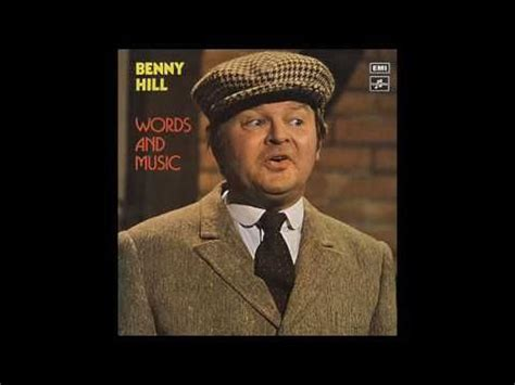 benny hill theme 20 best images about best theme songs on