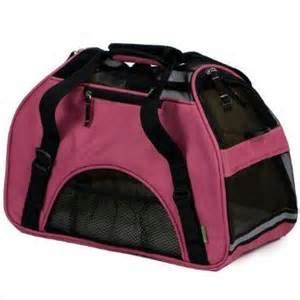 bergan comfort carrier soft sided pet carrier bergan comfort carrier soft sided pet carrier large black