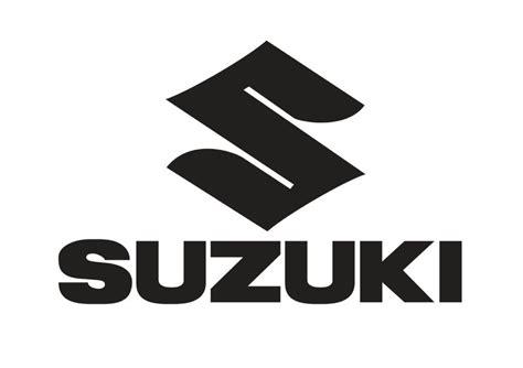 Suzuki Aufkleber by Suzuki Sticker Sticker Stop