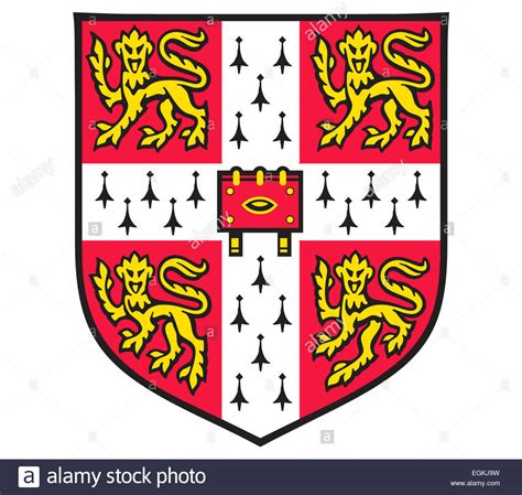 New Of Cambridge Logo cambridge logo icon symbol stock photo royalty free image 79107445 alamy