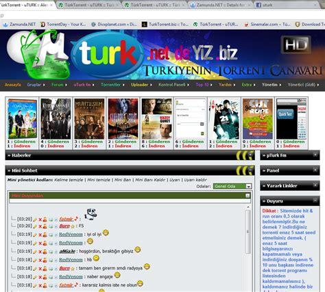 kz oyunlar sayfa 19 oyun serverları sayfa 19