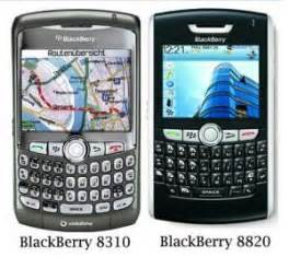 reset blackberry os 5 kode reset blackberry aspal putih