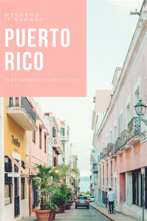 Lose Yourself In The Charming - best 25 living in puerto rico ideas on pinterest