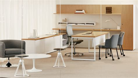office design planning office design and planning knoll