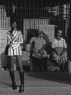 the afro indo divide in guyana by hubert williams 1000 images about black like me on pinterest