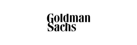Goldman Sachs Mba C 2016 by Goldman Sachs Australia Australia S Lgbti Inclusive