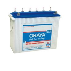 Keyboard Okaya Okaya Ht 8048 200ah Tubular Battery Price Specification