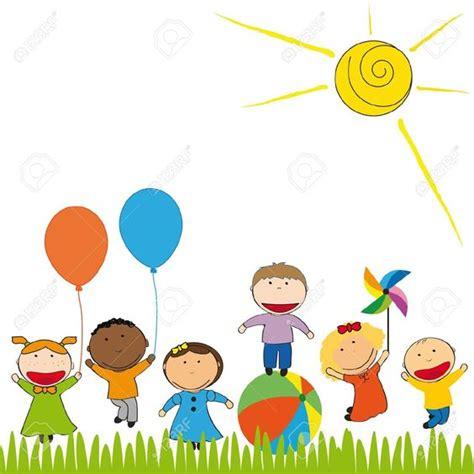 imagenes de niños jugando con figuras geometricas ni 241 os jugando para colorear buscar con google imagenes