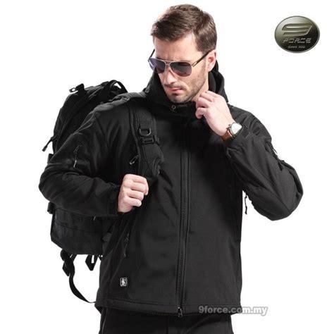 Arc Jaket Tad Green Scoot jual jaket tad gear tactical lokal army tacticool