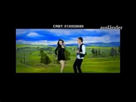 remix song 2012 manakamana cable car nepali remix song 2011 2012