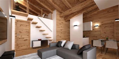 home design vendita vendita appartamento in baita di montagna al melezet canuto di montagna