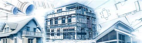 wann immobilie kaufen startseite ottmann immobilien