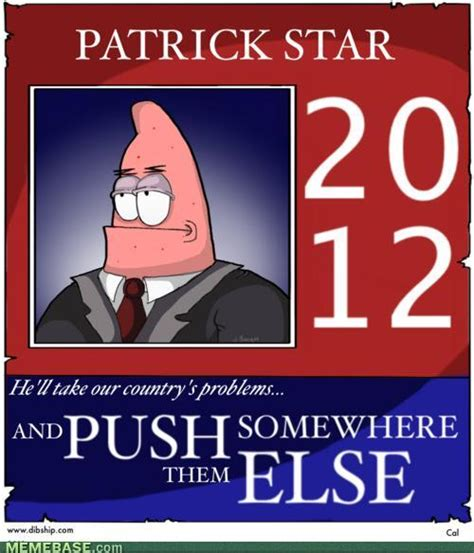 Patrick Star Memes - saints row iv saints row the third