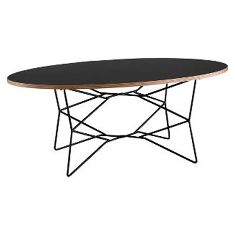 target furniture coffee table coffee tables target