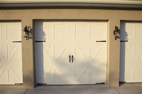 ams garage door 53 best garage doors ams garage doors images on