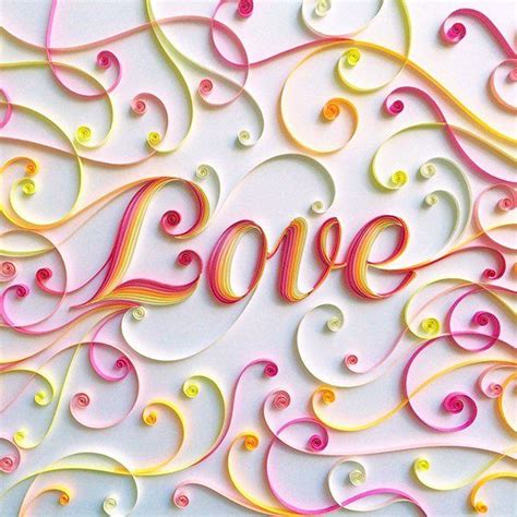 Craft Paper Design - 25 best ideas about quilling designs on paper