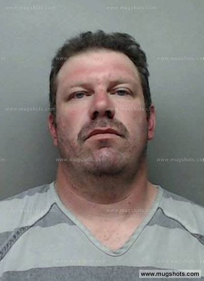 Ksat Arrest Records Prather According To Ksat San Antonio Firefighter Fired After His Arrest On